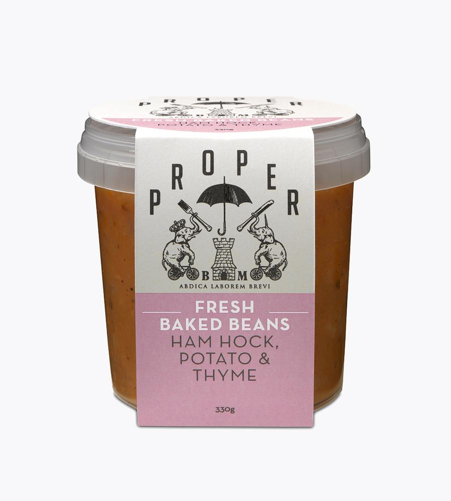 05-Proper-Beans-Packaging-Interabang-on-BPO.jpg