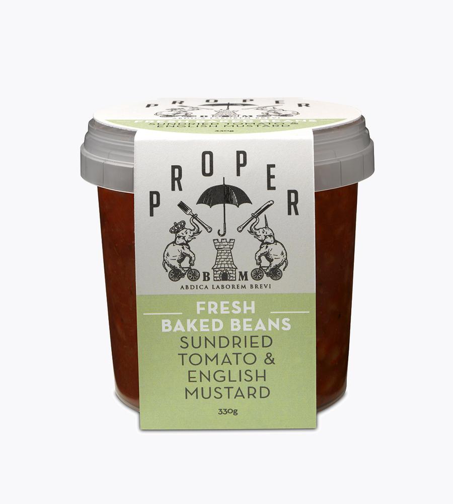03-Proper-Beans-Packaging-Interabang-on-BPO.jpg