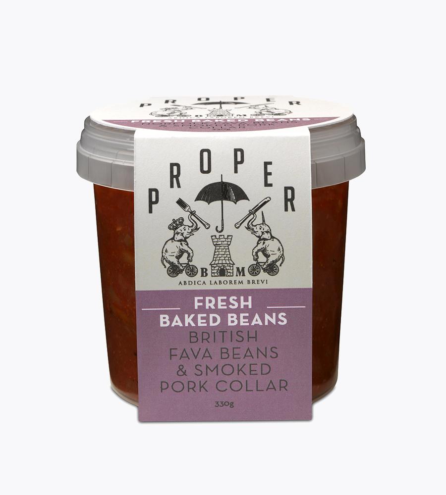 02-Proper-Beans-Packaging-Interabang-on-BPO.jpg