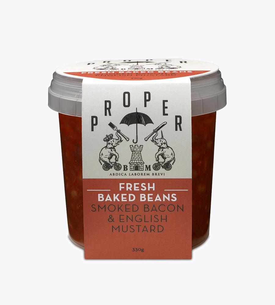 04-Proper-Beans-Packaging-Interabang-on-BPO1.jpg