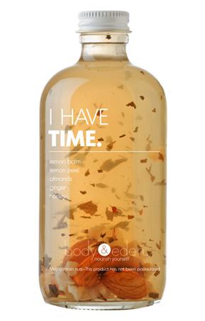 drink_time_lrg.jpg