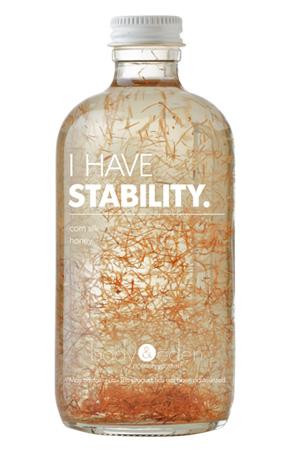 drink_stability_lrg.jpg