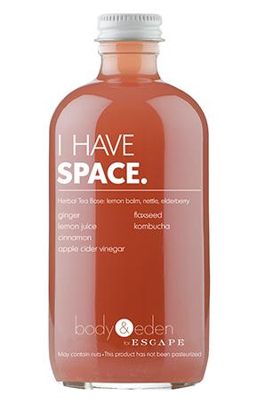 drink_space_lrg.jpg