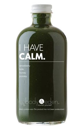 drink_calm_lrg.jpg