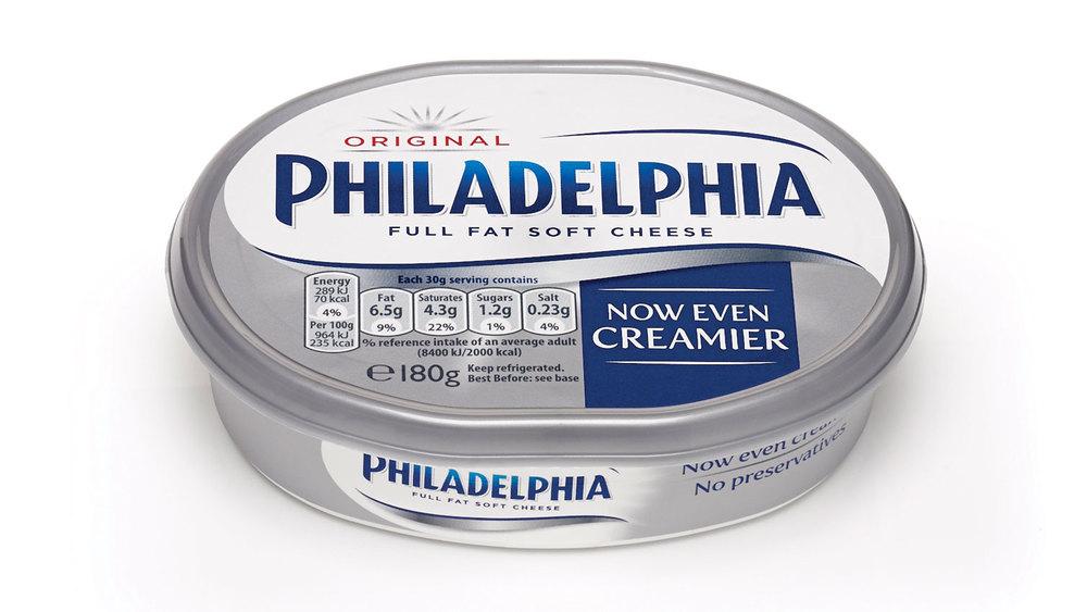 philadelphia4.jpg