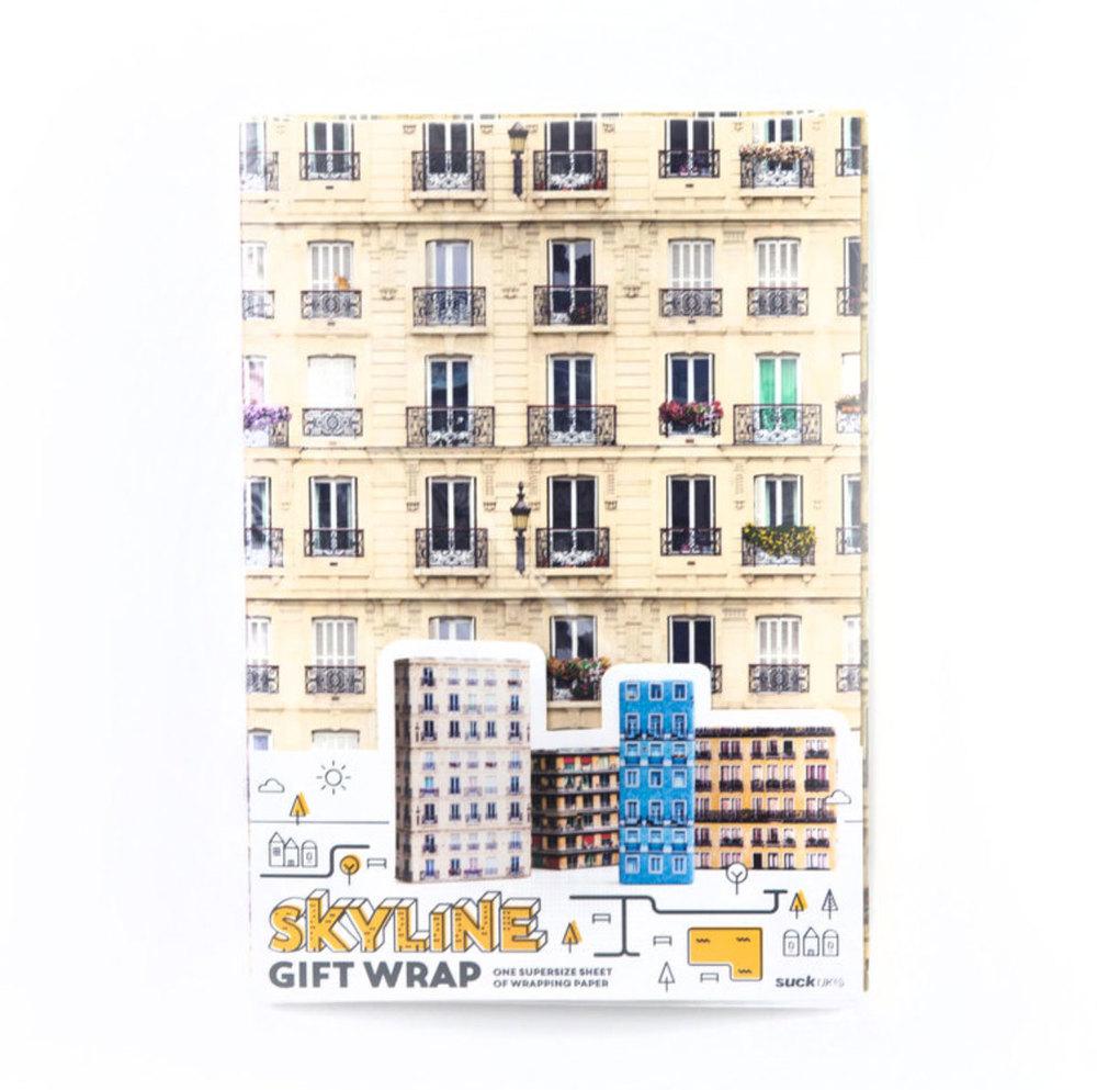 citywrap4.jpg
