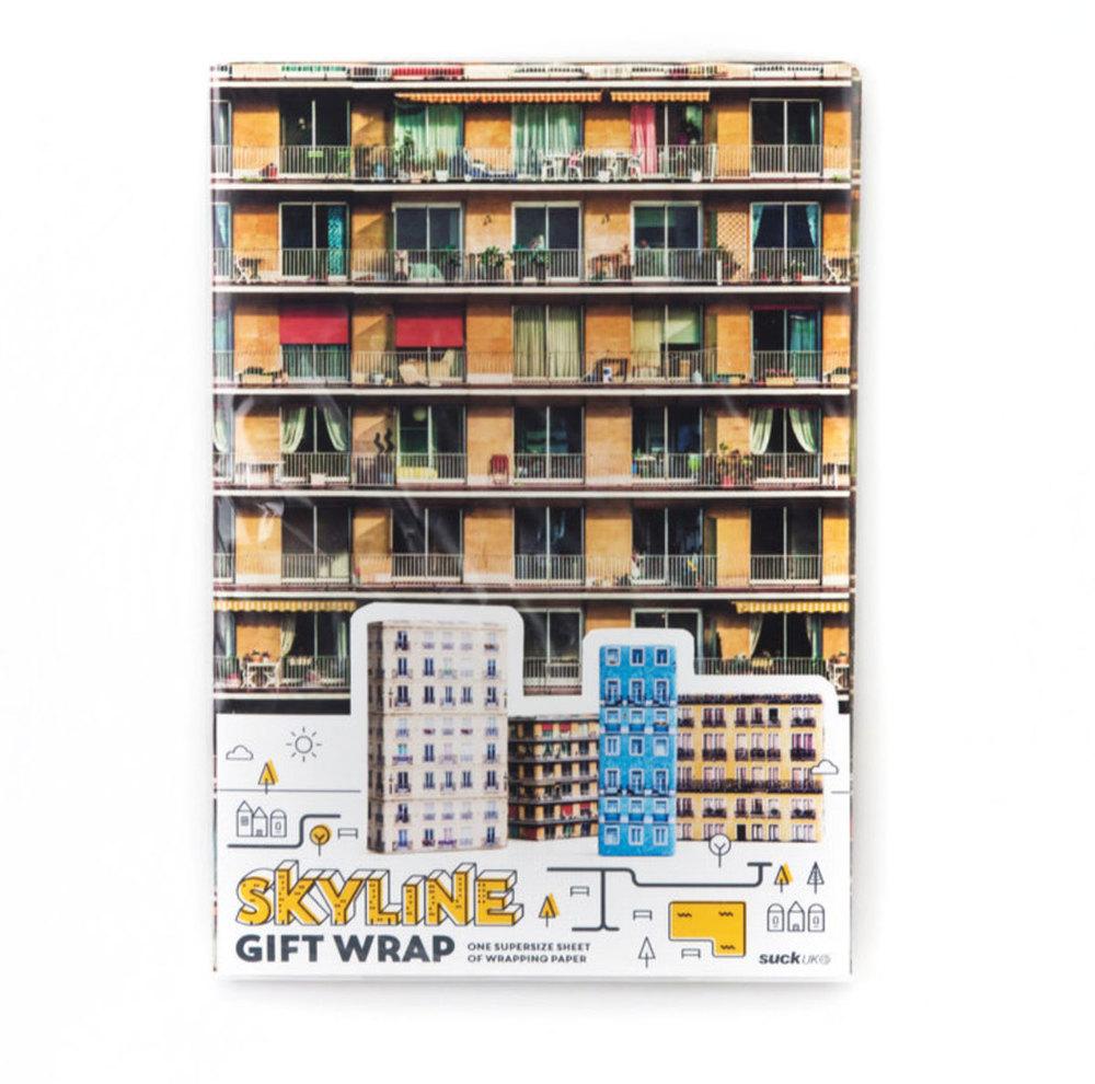 citywrap8.jpg