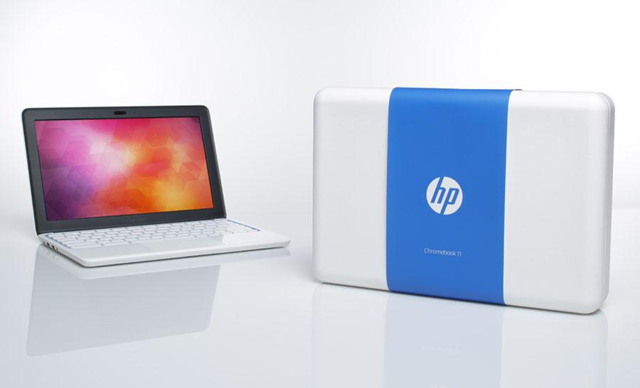 HPchrome5.jpg