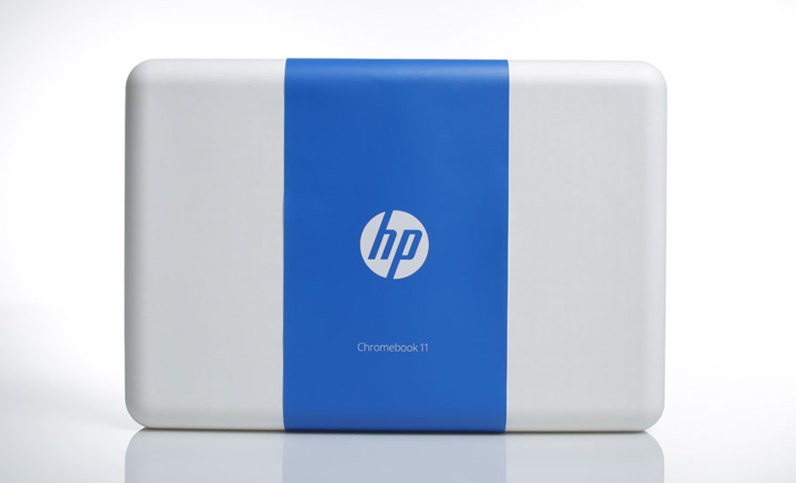 HPchrome.jpg