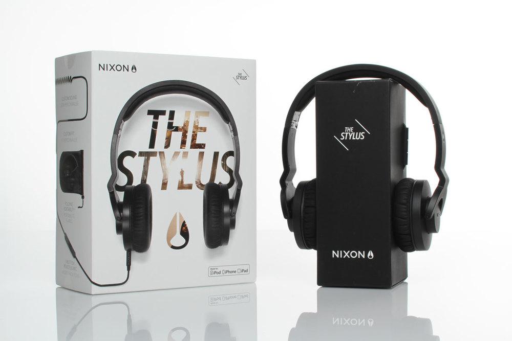 nixon9.jpg