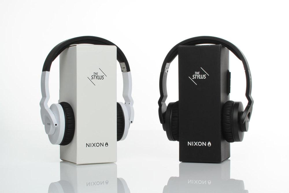 nixon5.jpg