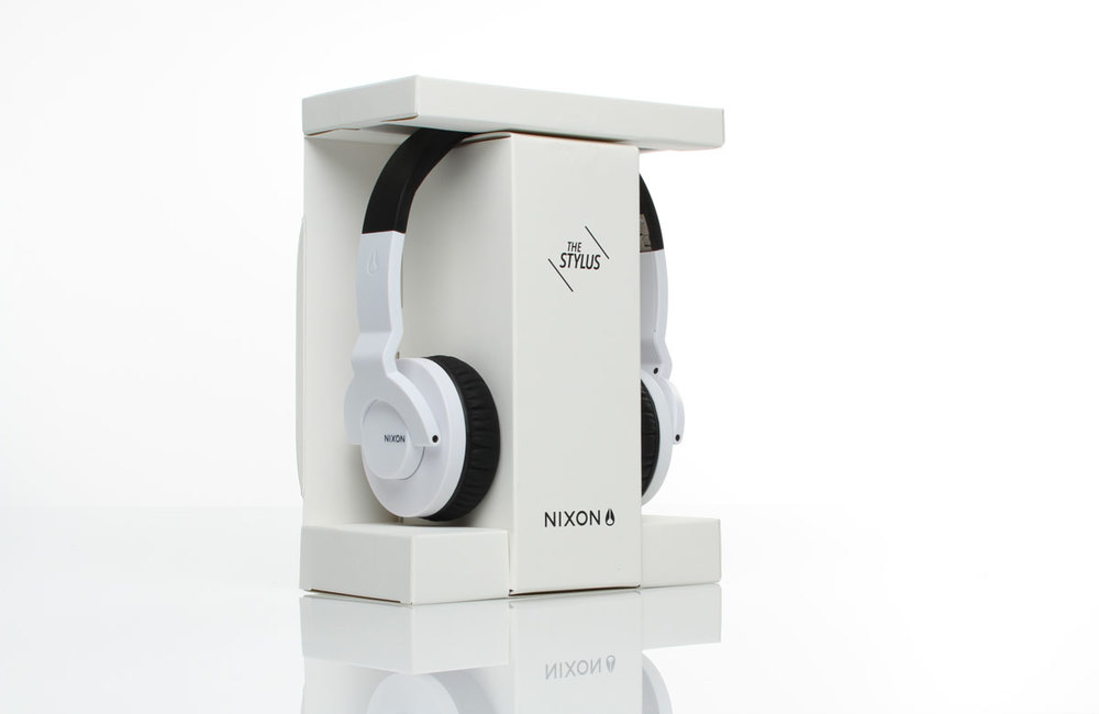 nixon10.jpg
