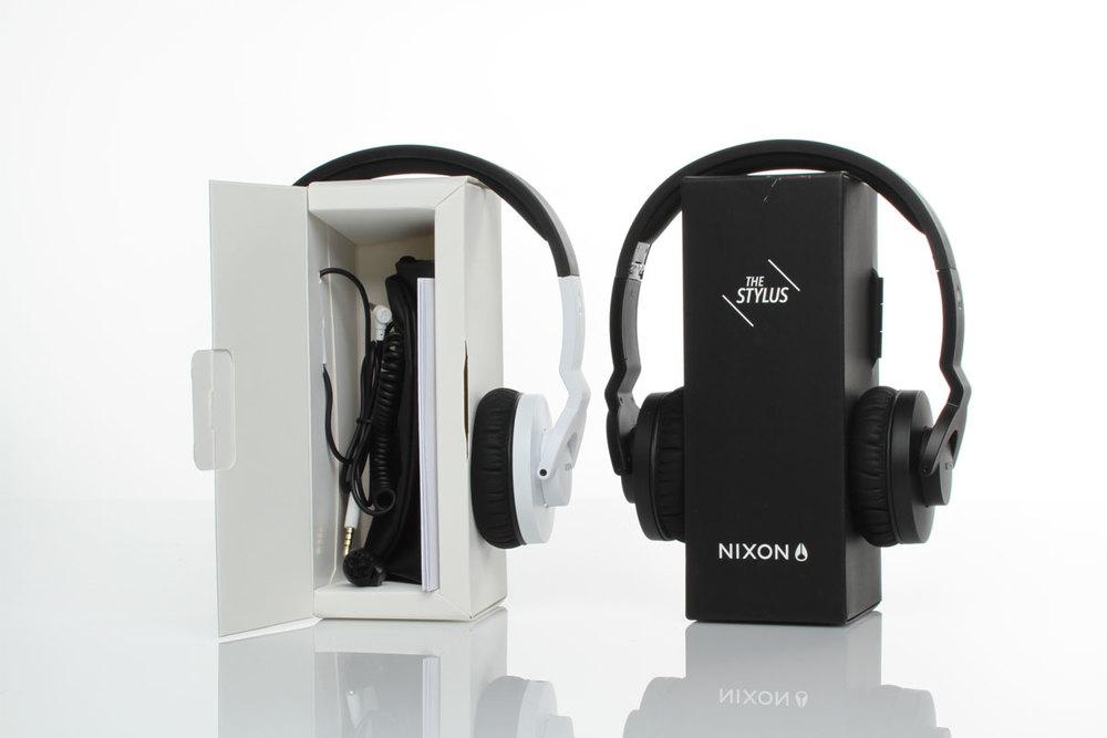 nixon8.jpg