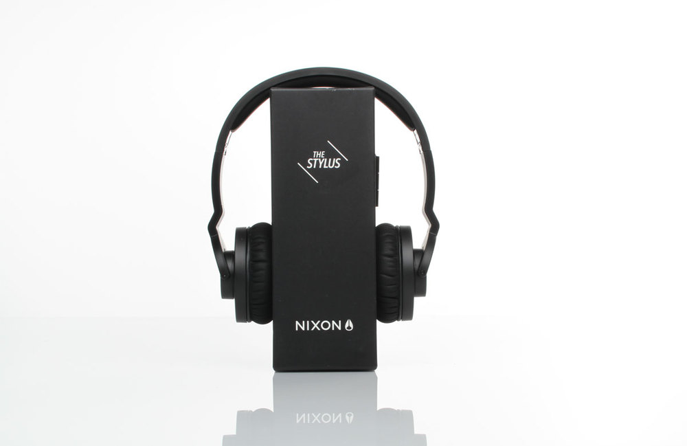 nixon12.jpg