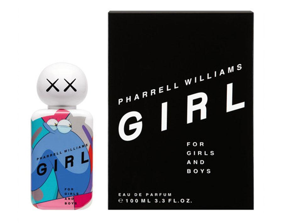 pharrell-williams-comme-des-garcons-girl-fragrance-01.jpg
