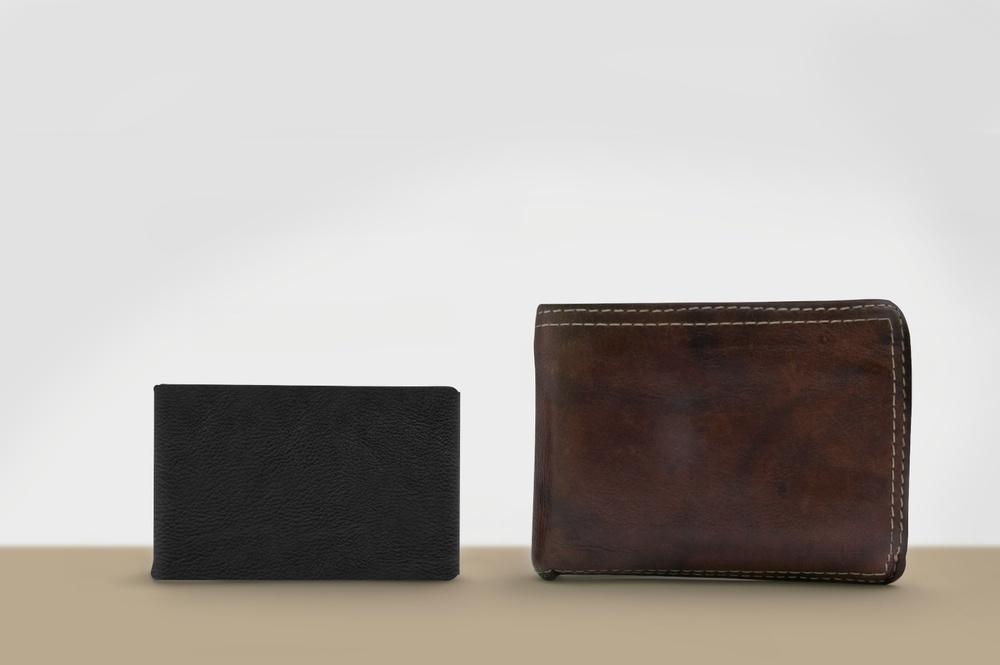 wallet-sized.jpg