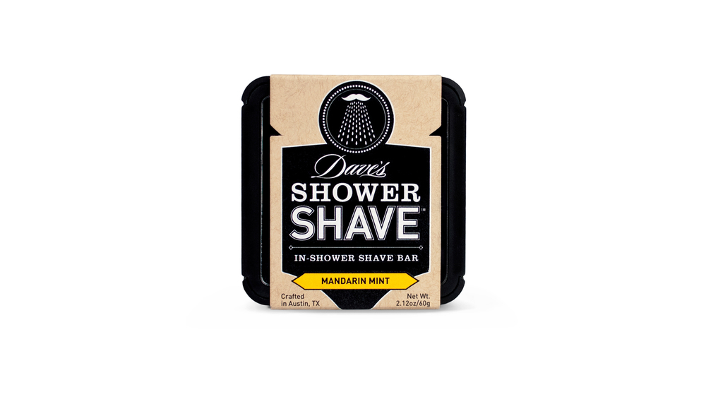 Justin_Thompson-Daves_Shave_front.jpg
