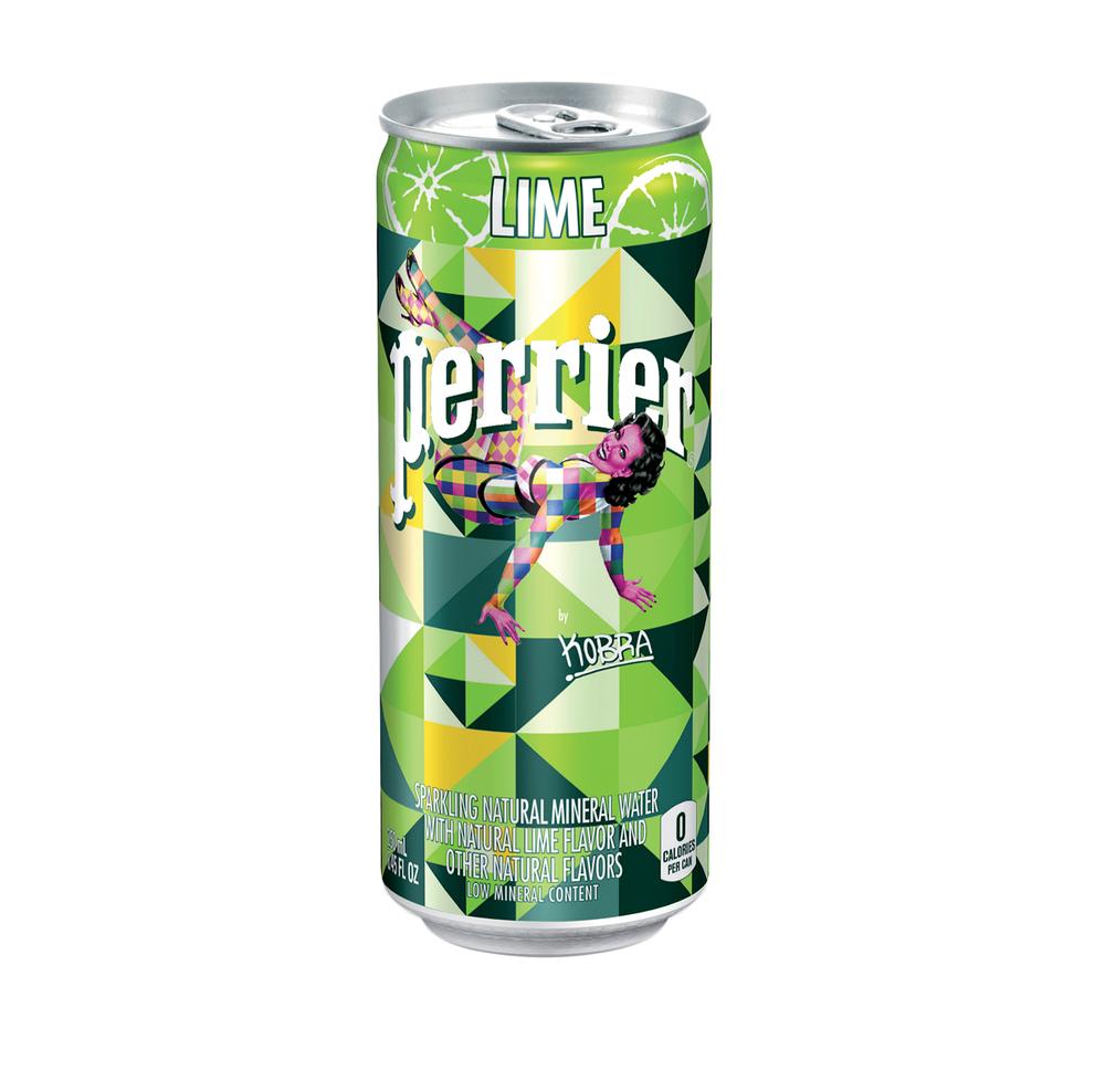 Perrier_Kobra_250mL_Lime.jpg