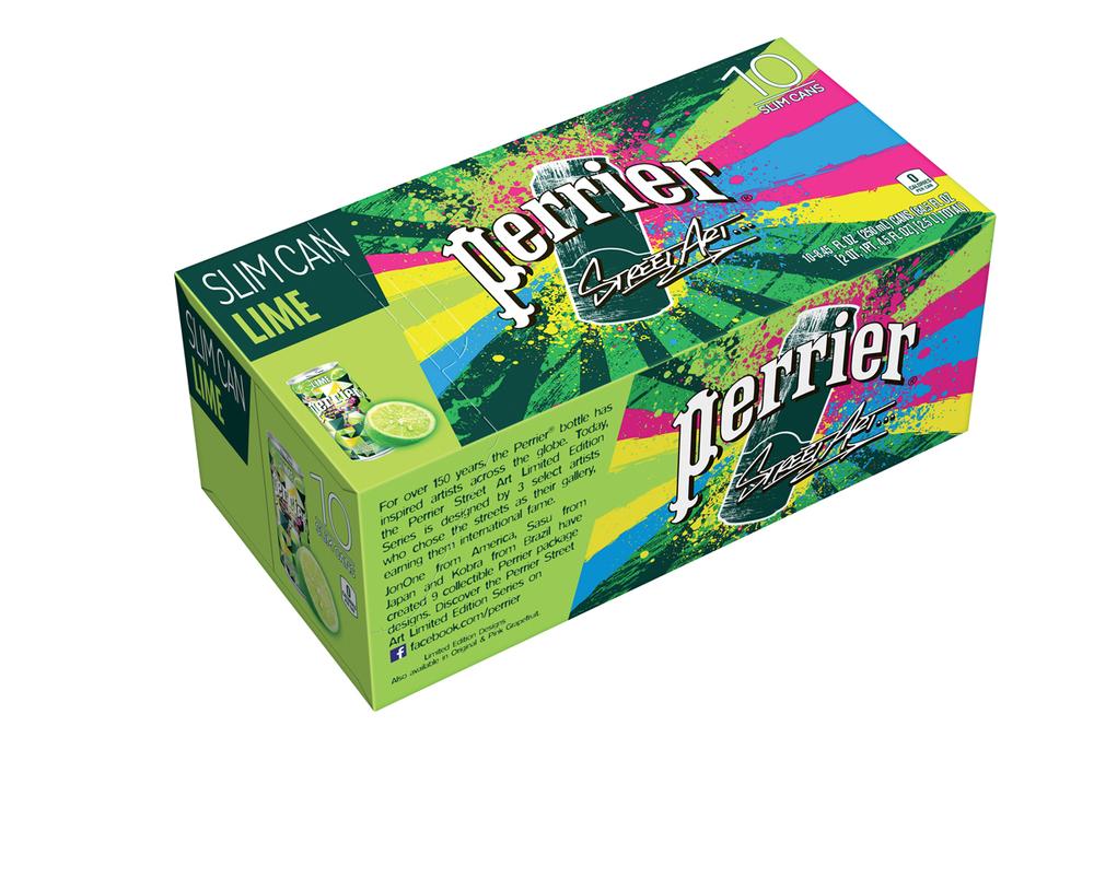 Perrier_SlimCan_Packaging_Lime2.jpg