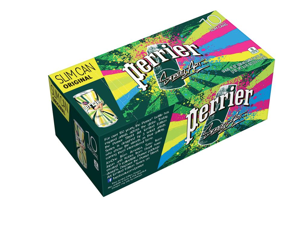 Perrier_SlimCan_Packaging_Original.jpg
