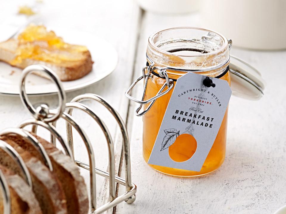 BCO-CB-BreakfastMarmalade.jpg