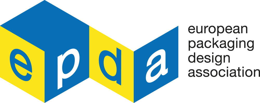 logo_EPDA helvetica kleur