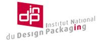 INDP.jpg.png