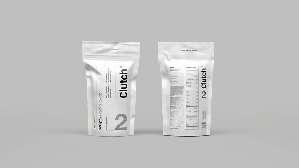 Clutch_front__back.jpg