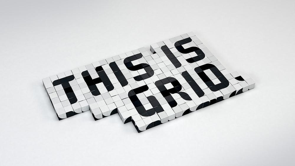 gridbrick5.jpg