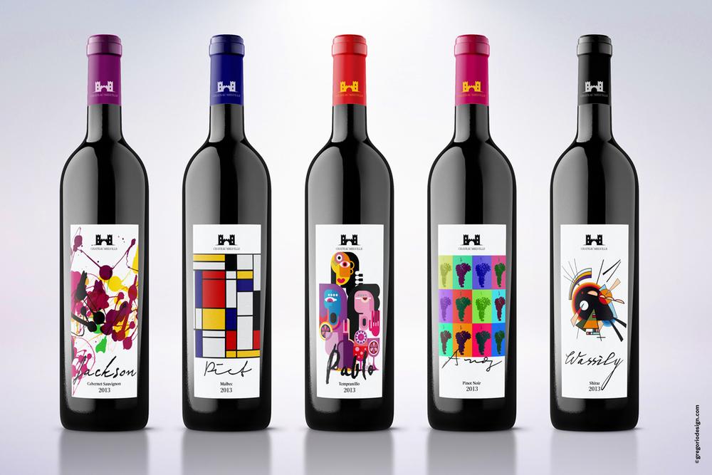 artist-wine_full_2.jpg