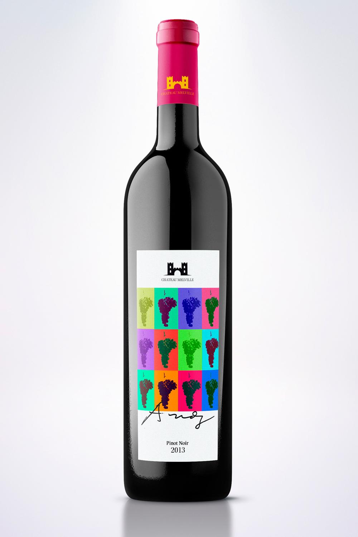artist-wine_andy_n.jpg