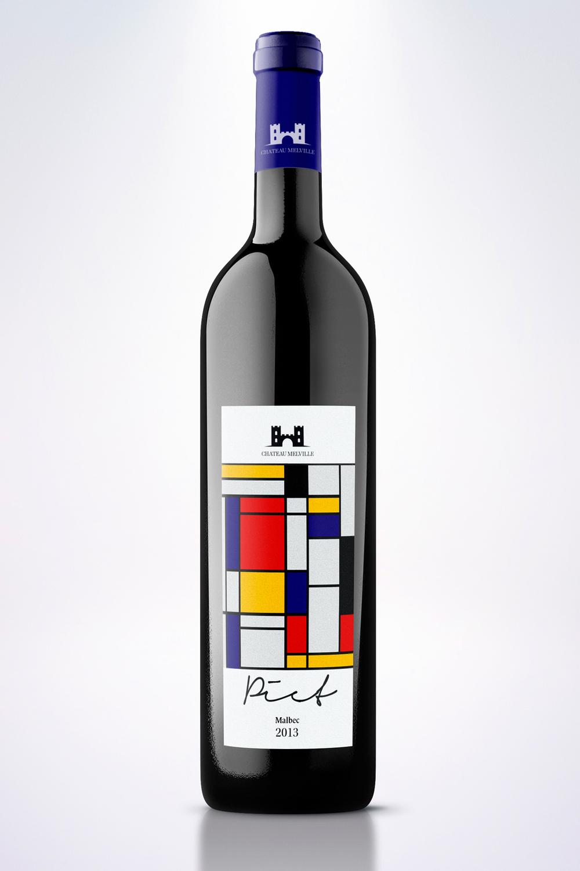 artist-wine_piet_n.jpg