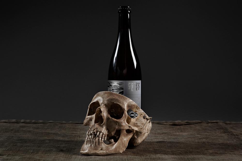 LL_OO_Balic_Porter_Skull18-1844x1230-1.jpg