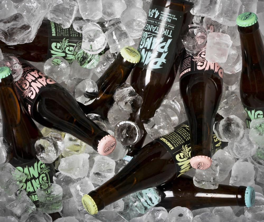 pangpang_04_ice-bucket_01_2.jpg