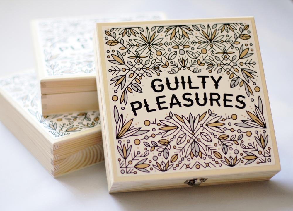 guiltypleasures9.jpg