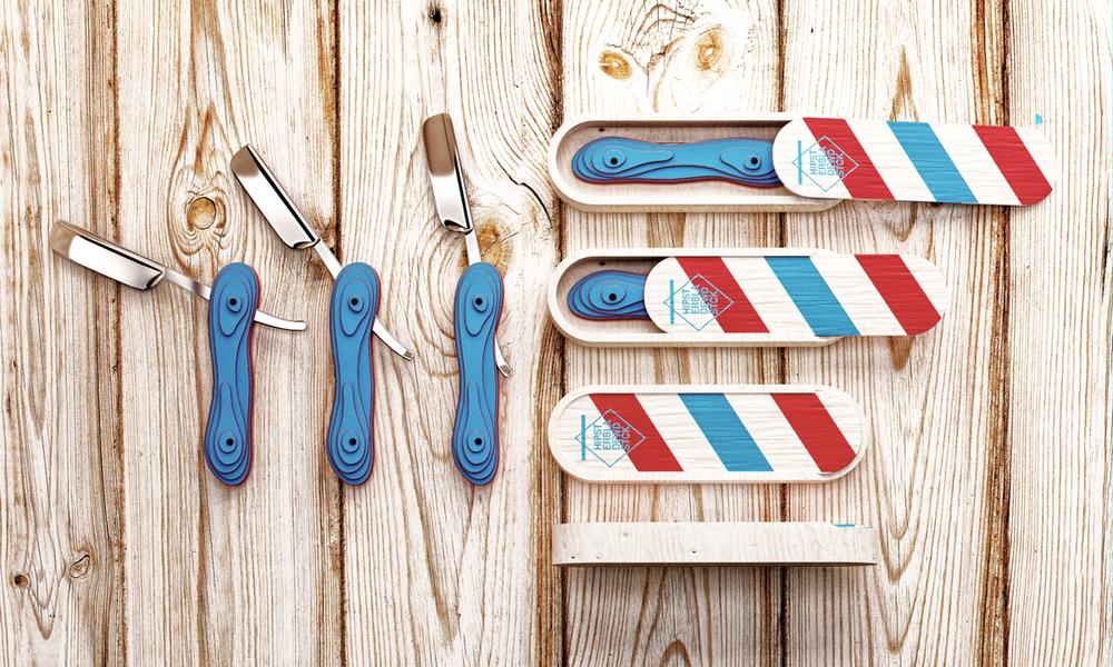 Barberblade2.jpg