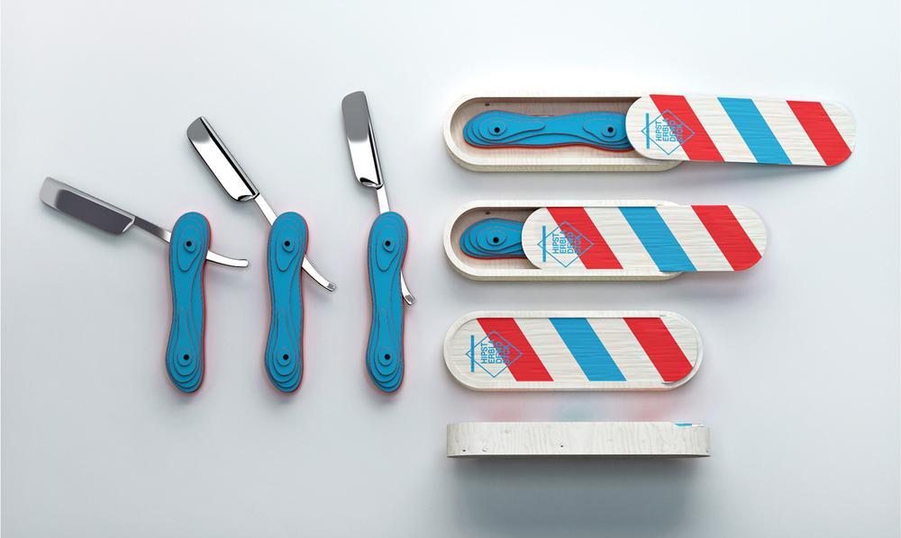 Barberblade5.jpg