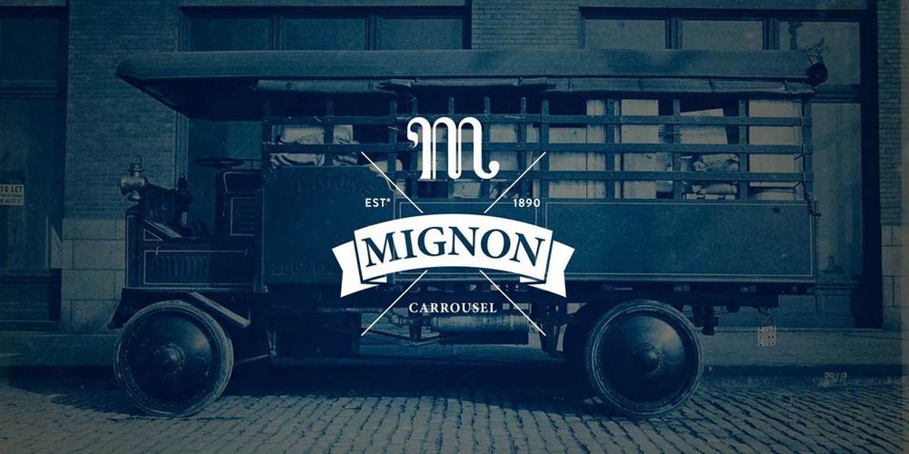 mignon13.jpg