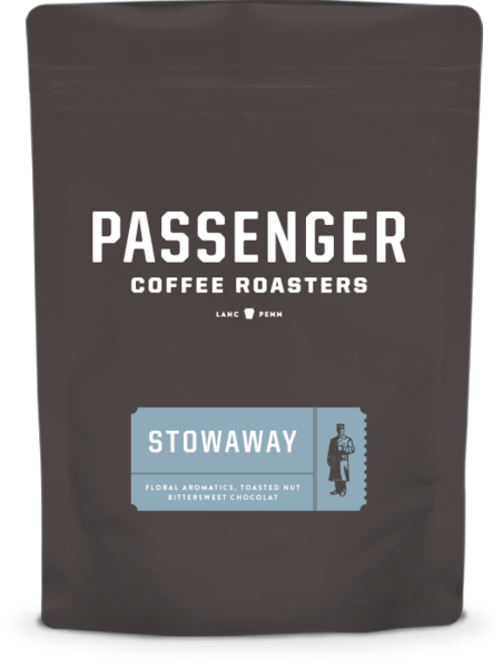 product-stowaway-large_grande.png