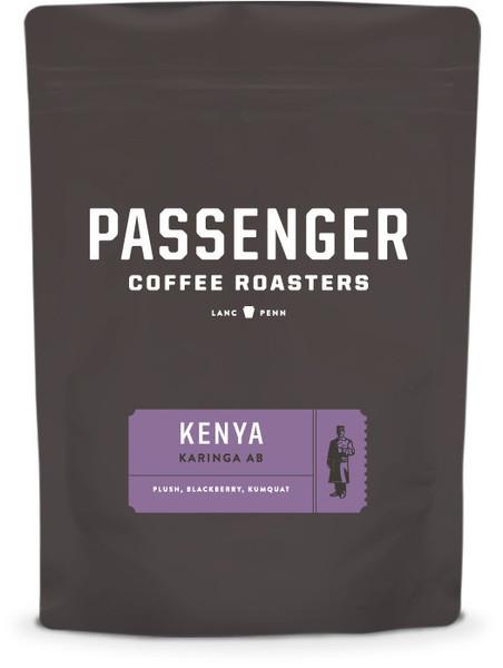 PCR-Coffee-Kenya-Karinga-AB_grande.jpg