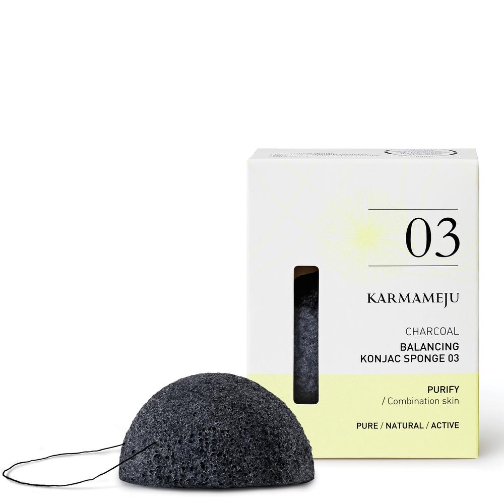 konjac-sponge-charcoal-konjac-sponge-03-karmameju_2.png