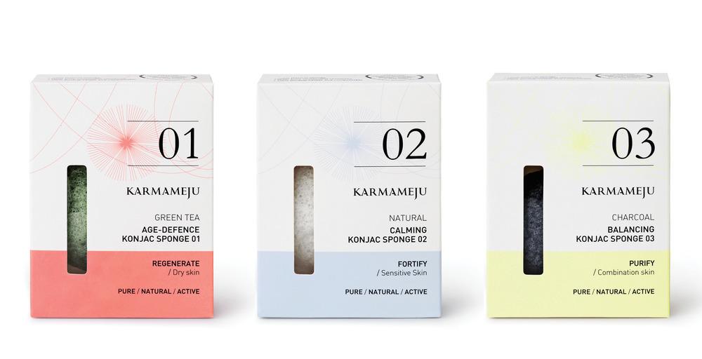 konjac-sponge-green-tea-konjac-sponge-01-karmameju_2-1.jpg
