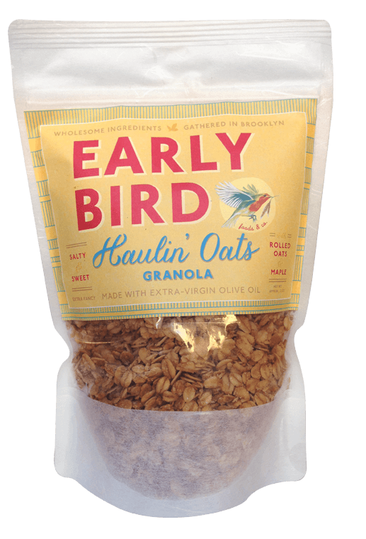 Haulin-Oats-Product-Shot1.png
