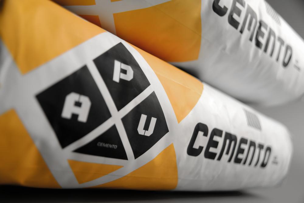 APU-FB09.png