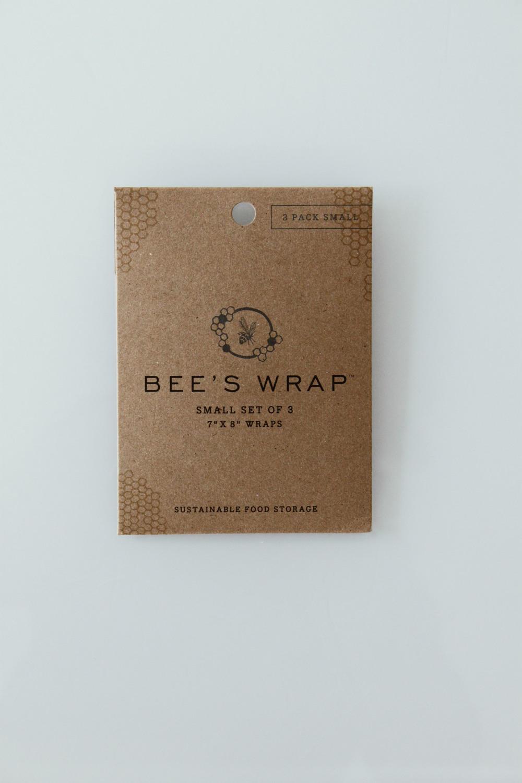 BeesWrap.jpg