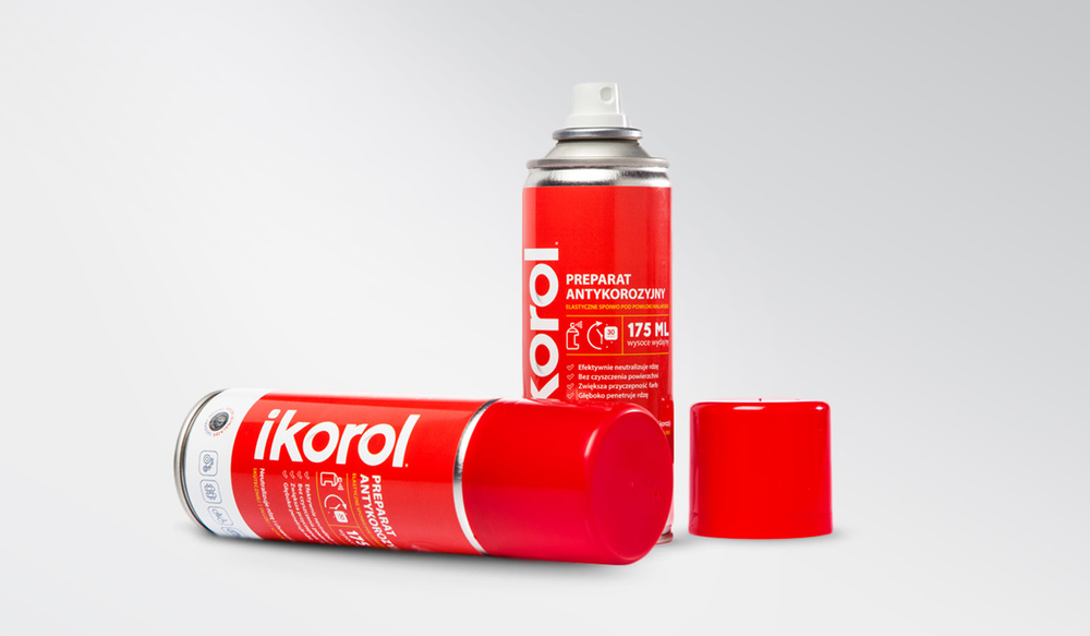 alicjamurphy_ikorol_spray_packaging.jpg