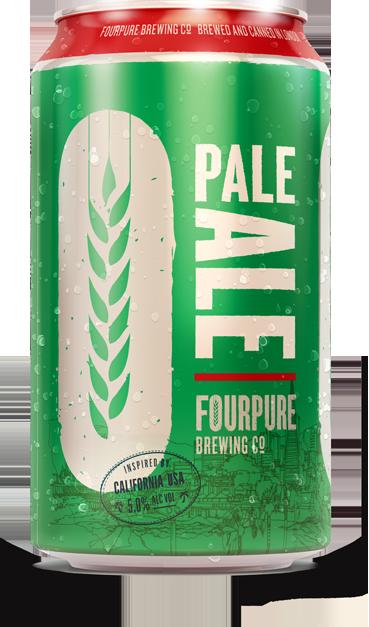 pale-ale-1.png