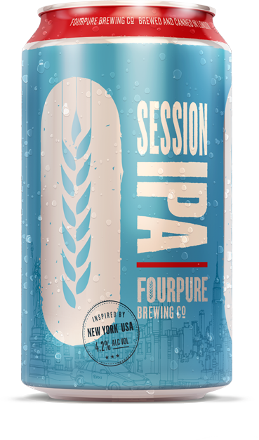 session-ipa-2.png