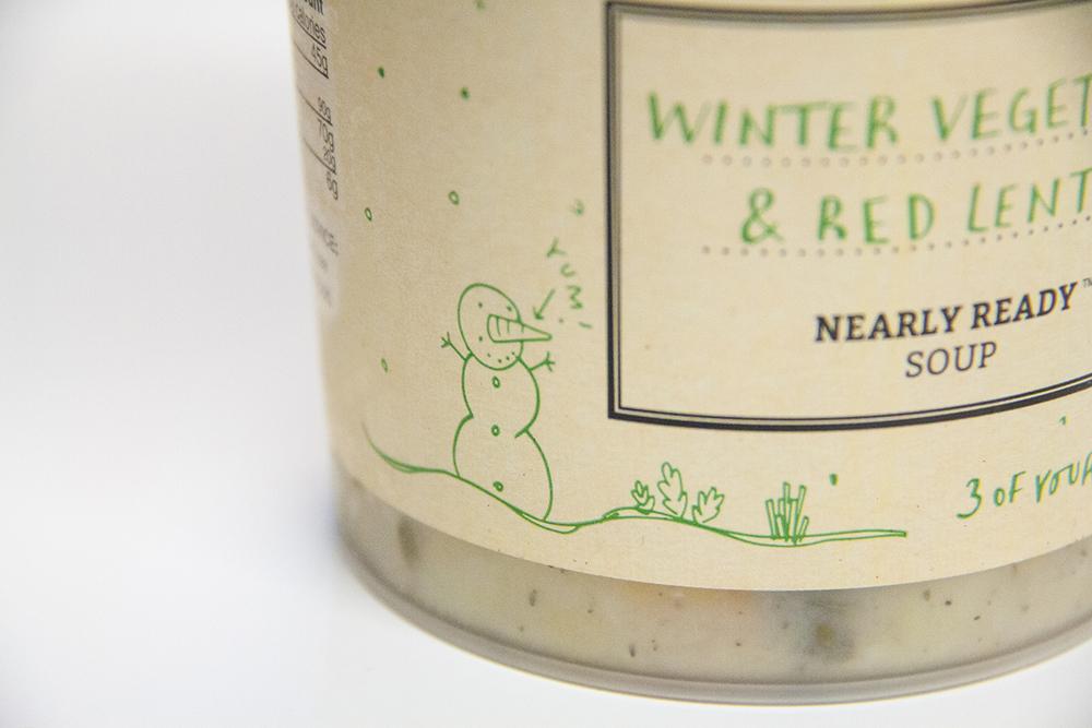 Detail_Winter.jpg