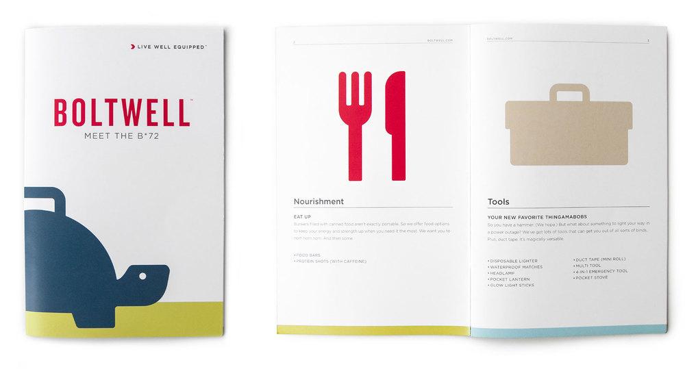 DesignRanch_Boltwell_3.jpg